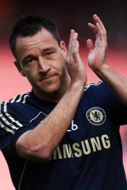 Chelsea_Arsenal_10