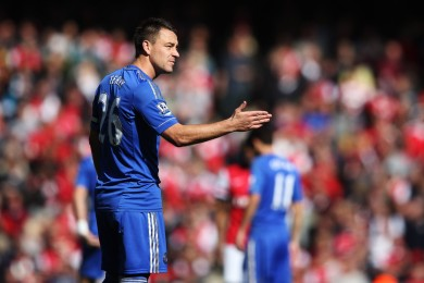 Chelsea_Arsenal_28