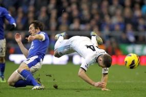 Everton 1 Chelsea 2 (28)