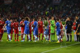 Bayern-Muenchen-v-Chelsea-UEFA-Super-Cup-2239658